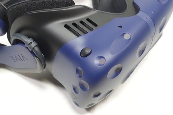 HTC VIVE Pro Fullset Review_06579