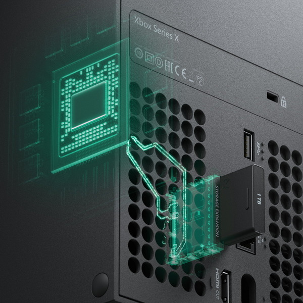 XboxSeriesX_Tech_Ext_Storage_MKT_1x1_RGB