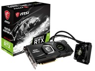 MSI GeForce RTX 2080 SEA HAWK X (1)