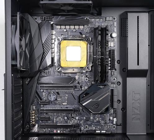 NZXT H500i review_06983_DxO