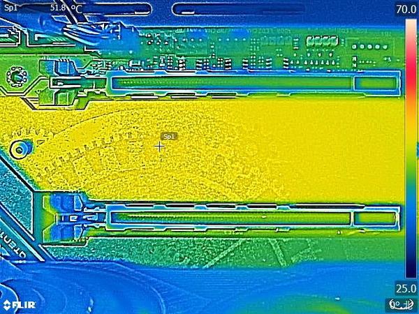 Samsung SSD 980 PRO 1TB_FLIR_with-HS