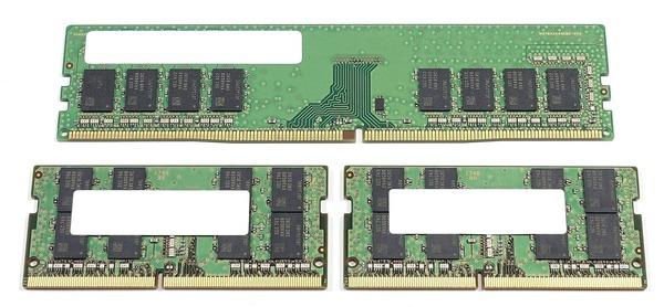 SODIMM-DDR4_size