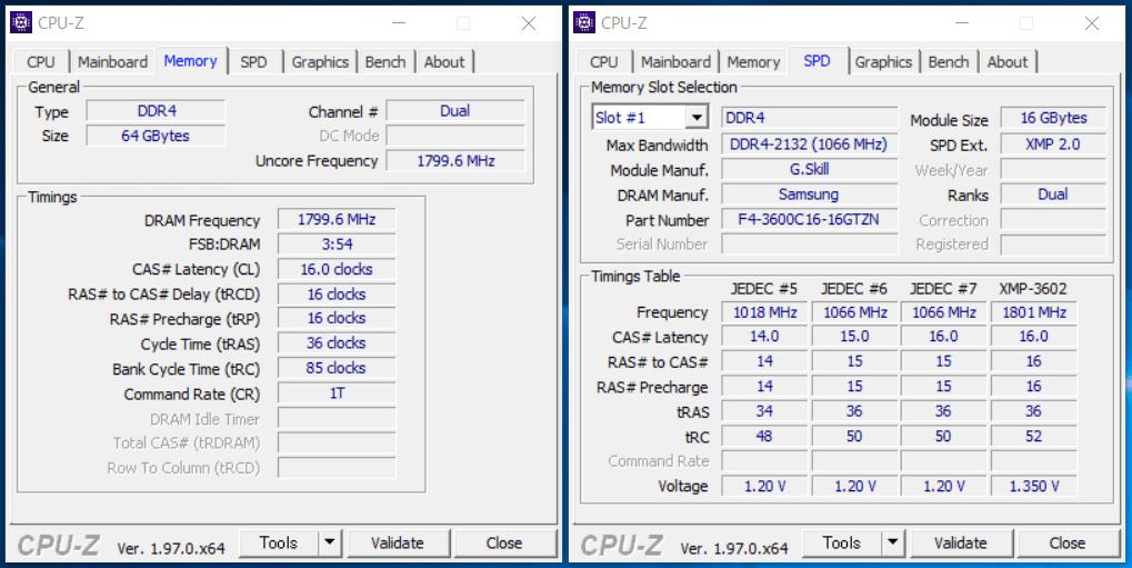 MSI MEG X570S ACE MAX_5950X_OC_CPU-Z (2)