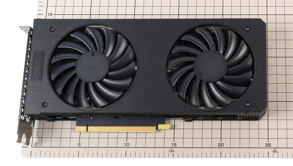 ELSA GeForce RTX 3070 S.A.C review_05160_DxO
