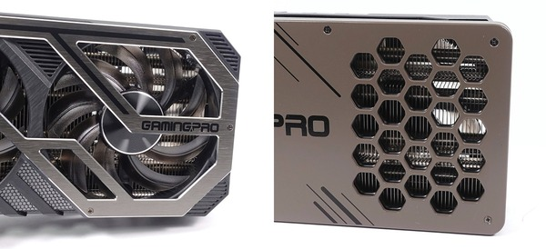 Palit GeForce RTX 3080 Ti GamingPro review_04036_DxO-horz