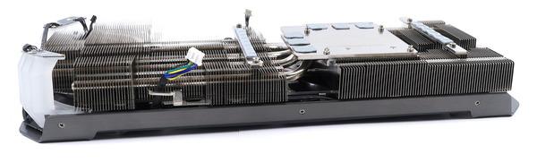 PowerColor Red Devil Radeon RX 6700 XT review_05432_DxO