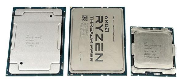 Intel Xeon W-3175X review_08565_DxO