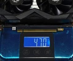 ZOTAC GAMING GeForce GTX 1660 SUPER Twin Fan review_03362_DxO