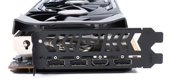 PowerColor Red Devil Radeon RX 6700 XT review_04964_DxO