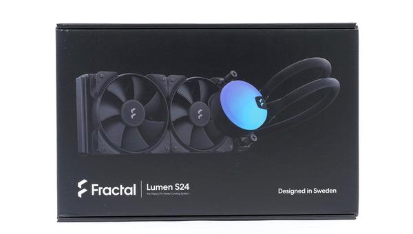 Fractal Design Lumen S24 review_07982_DxO