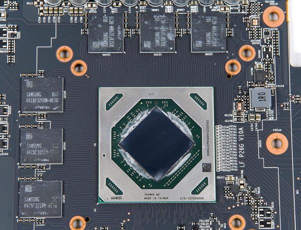 PowerColor Red Devil Radeon RX 6700 XT review_05428_DxO