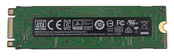Samsung SSD 860 EVO M.2 2TB review_01290_DxO