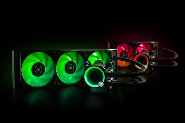 EKWB EK-Nucleus AIO Lux D-RGB (1)