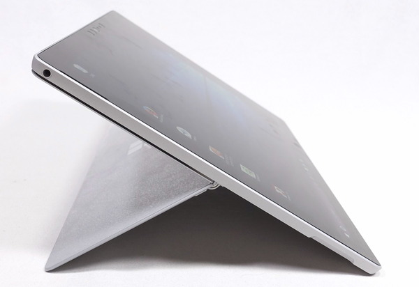 New Surface Pro(2017) FKH-00014 review_01668