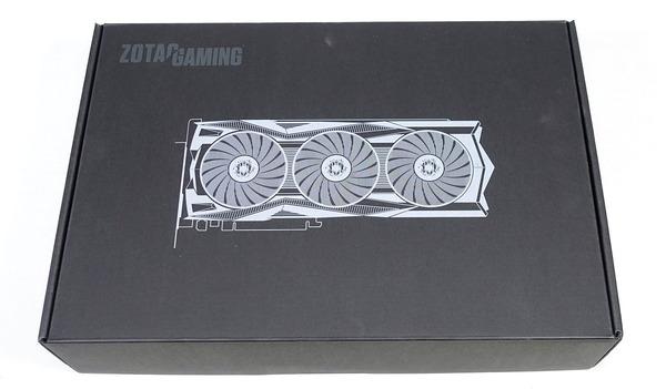 ZOTAC GAMING GeForce RTX 2080 Ti AMP review_02805_DxO