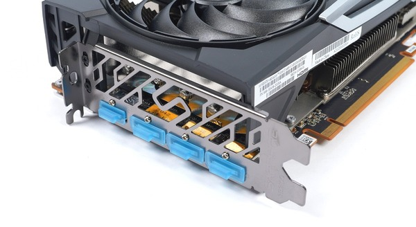 SAPPHIRE NITRO+ Radeon RX 6900 XT OC 16G GDDR6 review_00760_DxO