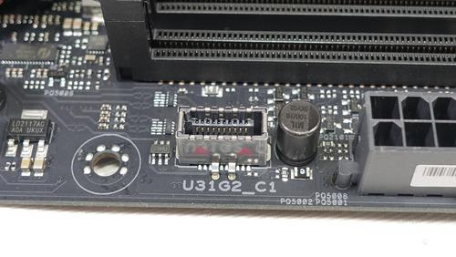 ASUS ROG STRIX X470-F GAMING review_05650