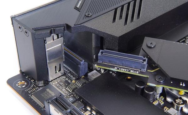 ASUS ROG STRIX Z590-I GAMING WIFI review_02904_DxO