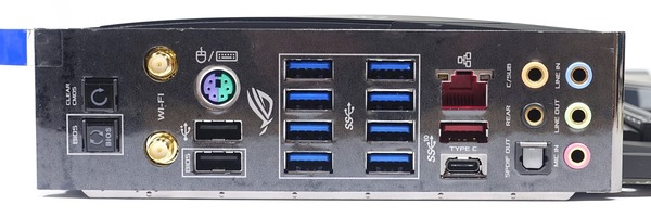 ASUS ROG CROSSHAIR VII HERO (Wi-Fi) review_05739