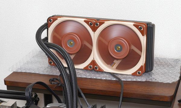 Fractal Design Lumen S24 review_08229_DxO