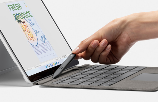Surface Pro 8_feature_cover-and-pen