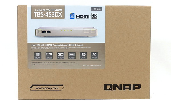 QNAP TBS-453DX review_01296_DxO
