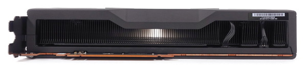 Radeon RX 6800 XT Reference review_06555_DxO