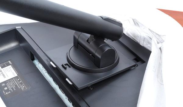 Acer Nitro XV282K KV review_03929_DxO
