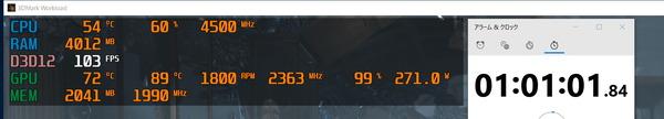 ASUS TUF-RX6800XT-O16G-GAMING_stress
