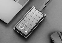 WD_BLACK P50 Game Drive SSD (7)