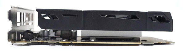 MSI GeForce GTX 1650 AERO ITX 4G OC review_08620_DxO