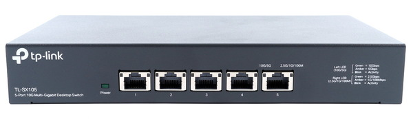 TP-Link TL-SX105 and TL-SX1008 review_06946_DxO