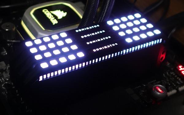 Corsair Dominator Platinum RGB review_08533