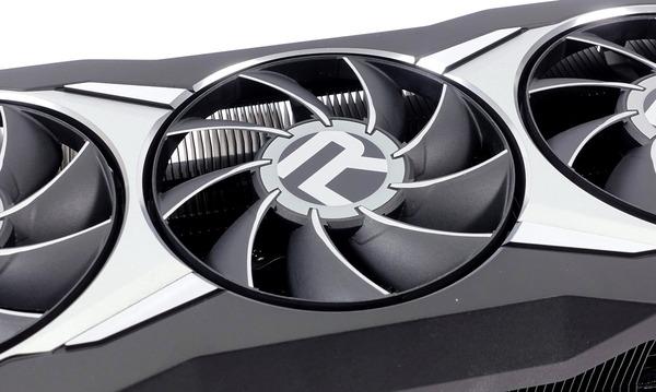 Radeon RX 6800 XT Reference review_06560_DxO