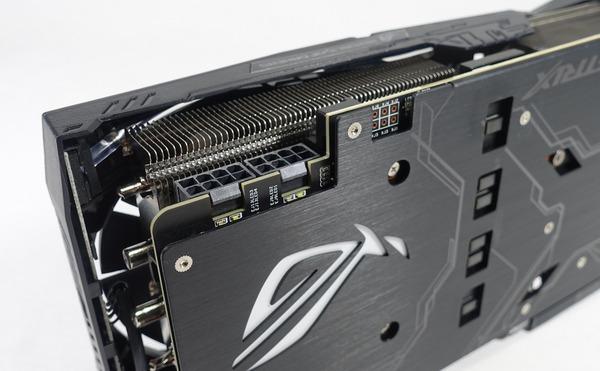 ASUS ROG STRIX GTX 1080 Ti review_06093