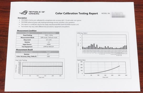 ASUS ROG Swift 360Hz PG259QN review_04322_DxO
