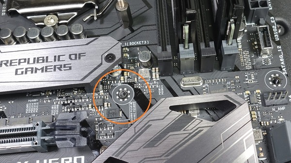 NZXT H700i review_02037