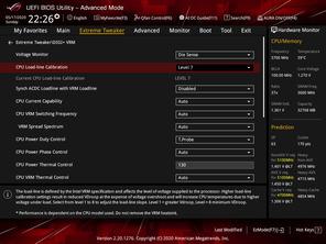 Core i9 10900K OC_BIOS (3)