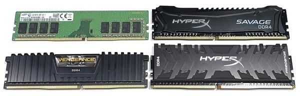 DDR4_1