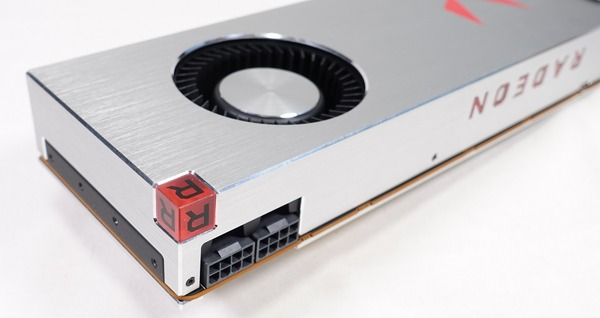 Radeon RX Vega 64 Limited Edition review_01058