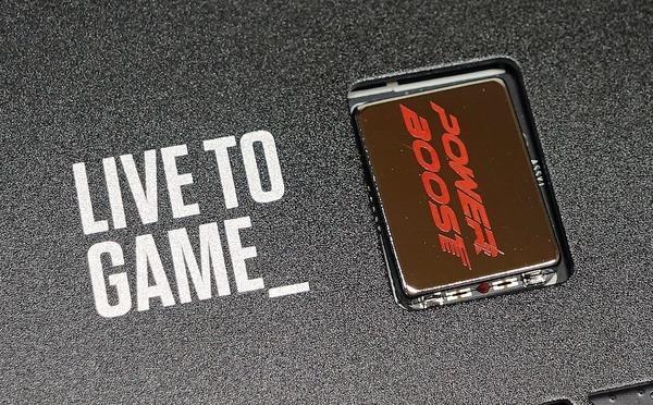 ZOTAC GAMING GeForce RTX 2080 Ti AMP Extreme review_04187_DxO