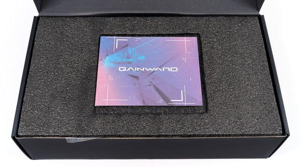 Gainward GeForce RTX 3080 Ti Phoenix review_04691_DxO