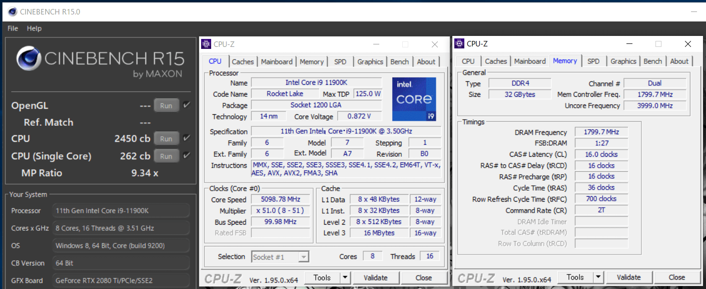 Intel Core i9 11900K_PL-No_CinebenchR15