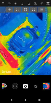 CAT S62 PRO_Screenshot_4