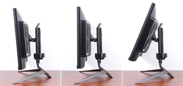 Acer Predator XB323QK NV review_04301_DxO-horz