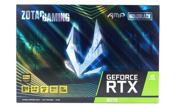 ZOTAC GAMING GeForce RTX 3070 AMP Holo review_00088_DxO
