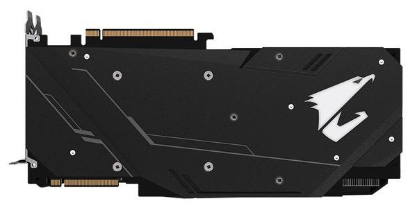 GIGABYTE AORUS GeForce RTX 2080 XTREME 8G (6)
