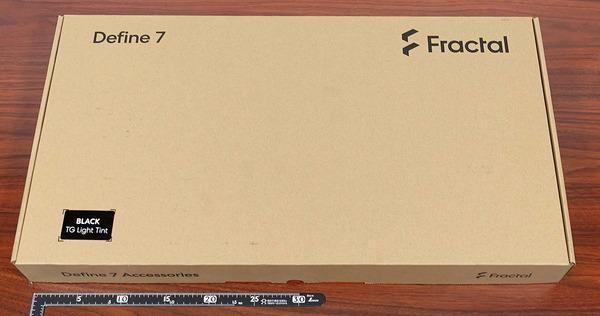 Fractal Design Define 7 review_06124_DxO