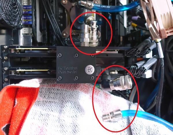 GeForce RTX 3090 EKWB review_07526_DxO