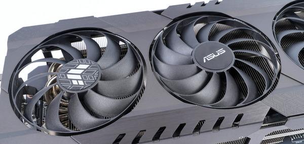 ASUS TUF-RX6800XT-O16G-GAMING review_00592_DxO